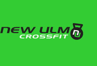 New Ulm CrossFit